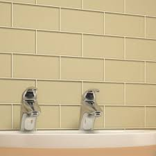 amazing glass tile bathroom u2014 home ideas collection needed for
