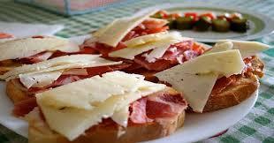 cuisine espagnole facile meilleurs chefs cuisiniers espagnols espagne facile
