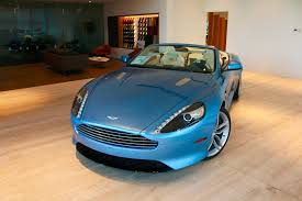 aston martin db9 gt reviews 2016 aston martin db9 gt volante stock 6nb17365 for sale near