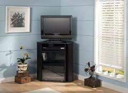 walmart tv table stand walmart tv table stand tall corner stands awesome bush furniture