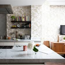 decorating ideas kitchen walls decorating ideas for kitchen walls best country
