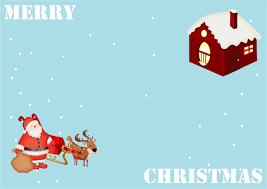 business christmas clip art clipart collection
