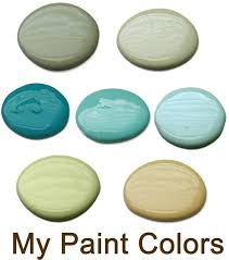 Best HOME PAINT COLORS Images On Pinterest Wall Colors - Home depot interior paint colors