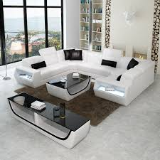 new design italian sofa 2016 new design italian sofa 2016