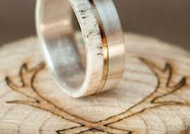 wedding rings melbourne wedding rings funky wedding rings compelling creative wedding