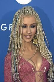 braided extensions 30 best box braids hairstyles herinterest with regard to braided