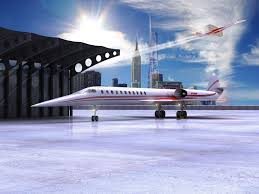 private jets archives page 24 of 51 jetoptions private jets
