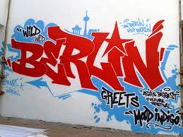 computer graffiti graffiti computer backgrounds wallpaper