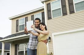 What Is A Rambler Style Home One Story Vs A Two Story Home Which Is Better To Buy