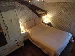 chambre d hote montpeyroux 63 chambres d hôtes b b la ferme aux fleurs chambres d hôtes montpeyroux