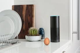 black friday amazon calender amazon u0027s alexa can now order practically anything your heart desires