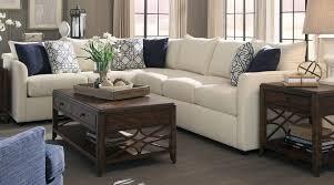 Burlington Bedroom Furniture by J U0026 J Furniture Mobile Daphne Tillmans Corner Alabama