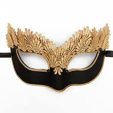 masquerade masks for prom best masquerade masks for prom products on wanelo