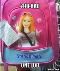 Funny Barbie Memes - c47 jpg height 320 width 271