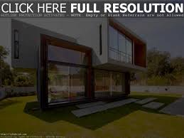 20 ways to modern house architectural designs