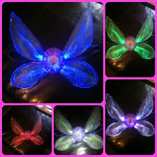 light up fairy wings disney fairies secret of the wings bb product reviews