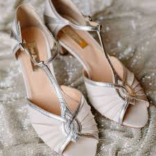 Wedding Shoes Liverpool Best 25 T Bar Shoes Ideas On Pinterest Patent Shoes Socks And