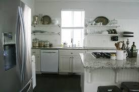 kitchenshelves com re arranging the kitchen shelves jones design company