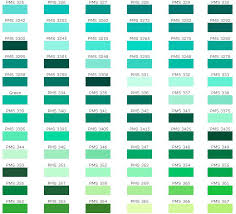 shades of green paint shades of green color different color of green paint names used