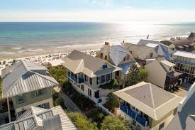 Rosemary Beach Fl by 10 Spanish Town Court E In Rosemary Beach Fl U0027s Current Price And