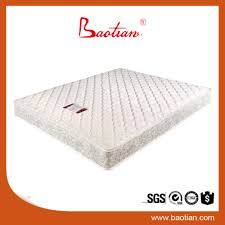 comfortable thin mattress comfortable thin mattress suppliers and