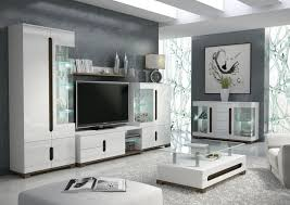 White Sideboard With Glass Doors Costa White Gloss Sideboard Glass Door P9rxls32 Amos Mann Furniture
