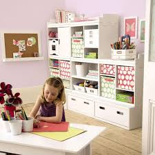 Storage Units For Kids Rooms by Kids Bedroom Ideas Storage Kids Bedroom Green Spotted Buckets