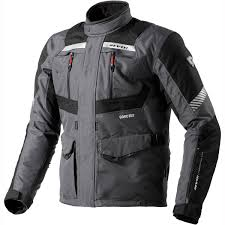 white motorbike jacket rev u0027it motorcycle clothing free uk shipping u0026 free uk returns