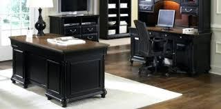 Office Desks For Sale Home Office Desk Sale Large Size Of Home Office Desk Sale Desks