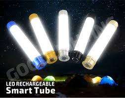 battery powered emergency lights for vehicles goodlighting led rechargeable tube battery powered emergency vehicle