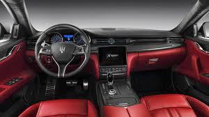 comprar coche lexus en valencia venta de coches de lujo alquiler venta renting de coches de lujo