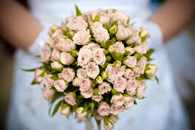 wedding flowers northumberland c c floral design wedding flowers northumberland