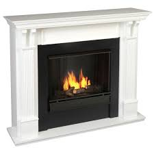 june 2017 u2013 best electric fireplace reviews