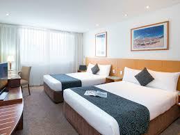 Manly Bed Frames by Novotel Sydney Manly Pacific Accorhotels