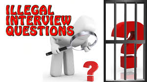 How To Answer Resume Questions 11 Questions You Don U0027t Have To Answer In A Job Interview Youtube