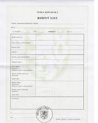 birth certificate template uk 28 images gro index and civil