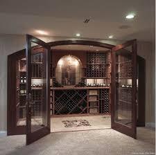 home wine cellar design ideas 1000 ideas about home wine cellars