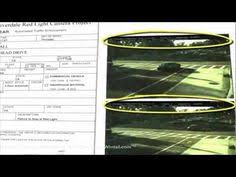 red light ticket video how to fight rlc tickets red light tickets pinterest see more
