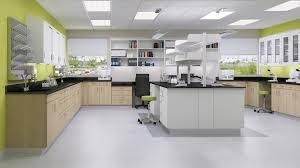 modular furniture general purpose laboratory for pharmacies
