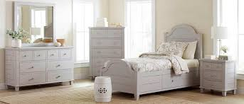 Furnishing America Orange Countys Furniture Warehouse - Kids room furniture santa ana