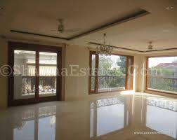 4 bedroom apartment flat for sale in shanti niketan new delhi