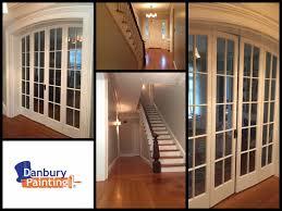 interior painting u0026 exterior painting in danbury ct