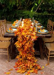 autumn wedding ideas wedding theme ideas for fall season interior decoration ideas