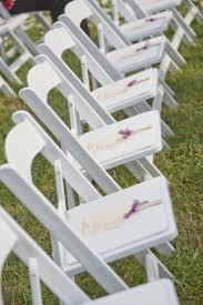 Diy Wedding Ceremony Program Fans 14 Best Wedding Program Images On Pinterest Fan Programs