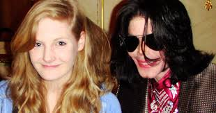 michael jackson full biography in hindi michael jackson wanted to marry 12 year old girl and planned to