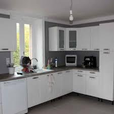 couleur pour la cuisine couleur de peinture pour cuisine meilleur de peinture cuisine