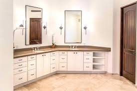 Mirrored Bathrooms Free Standing Mirrored Bathroom Cabinet 7 Exciting Parts Of