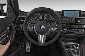Bmw M3 2016 - bmw m3 reviews research new u0026 used models motor trend