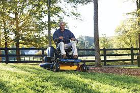 amazon com poulan pro p46zx briggs v twin pro 22 hp cutting deck
