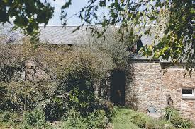 photographe mariage caen un mariage chêtre au moulin du vey suisse normande